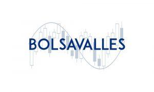 Bolsa Valles