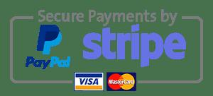 Método de pago curso de bolsa