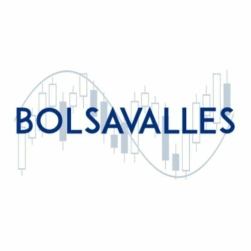 Bolsavalles